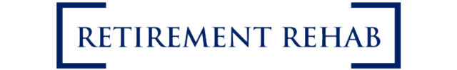 cropped-retirementrehab-logo.png