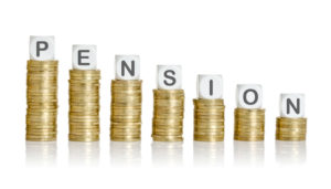 Getting the best retirement plan