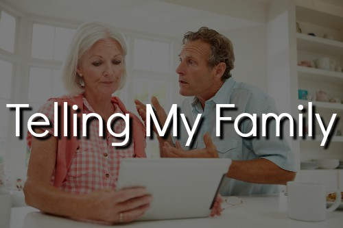telling-my-family1