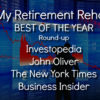 retirement best of the year
