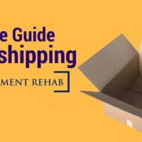 dropshipping guide