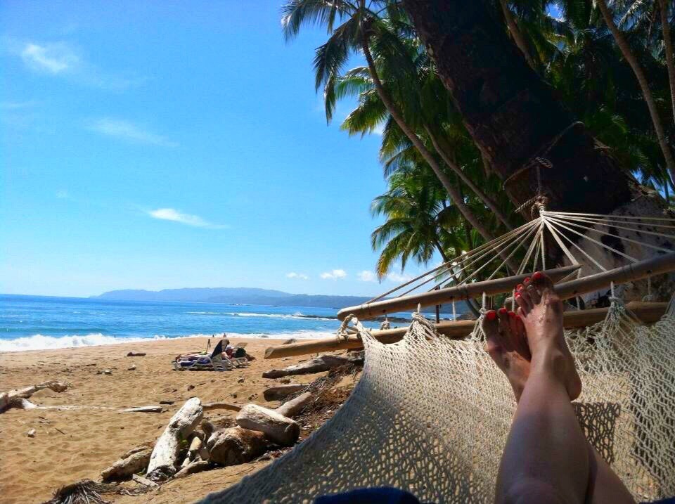 Retire Abroad in Costa Rica